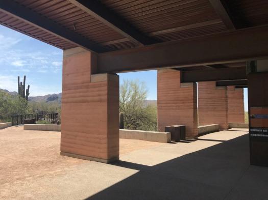 McDowell Sonoran Pres-Walls4-SML